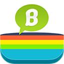 Backlog ショーケース プロジェクト管理ツールbacklog