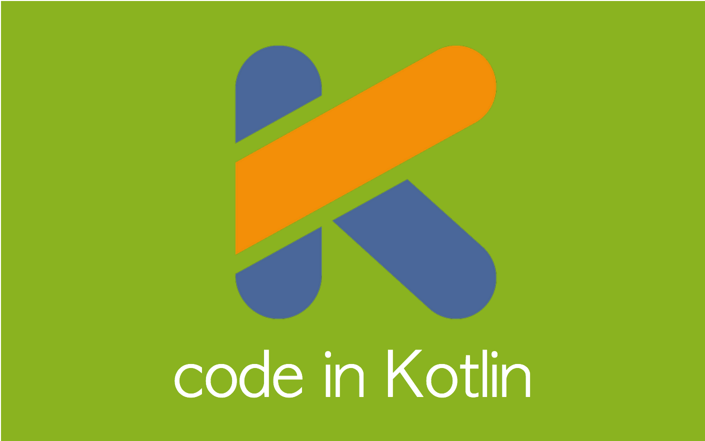 From Java to Kotlin with lots of fun