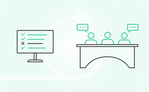 How to run a successful Sprint Review Meeting - Backlog