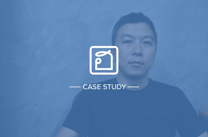 How SEM specialists Thai H1 improved task-tracking by threefold