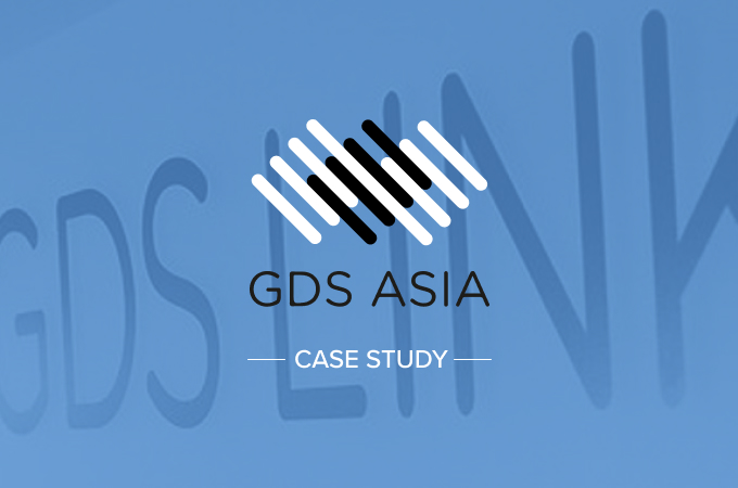 GDS Link Asia resolves software bugs 100% faster