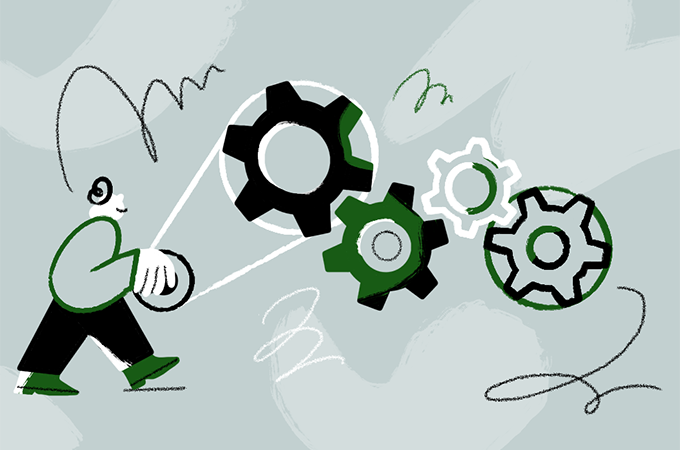 Practical tips on how to use the PDCA cycle