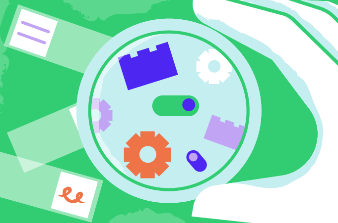 What is a microservice? Here's everything you need to know