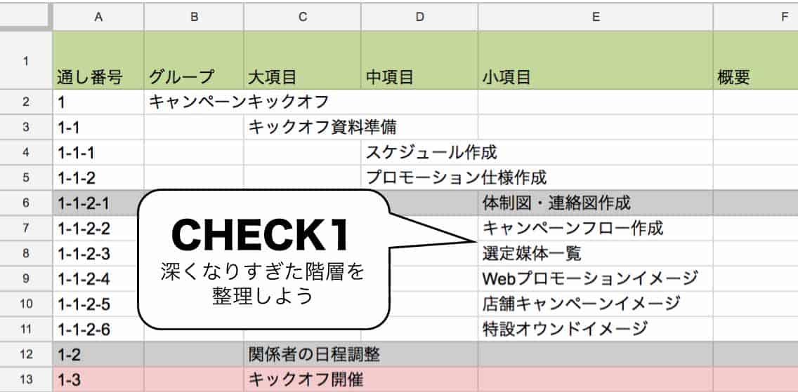 Backlog-Excel-2