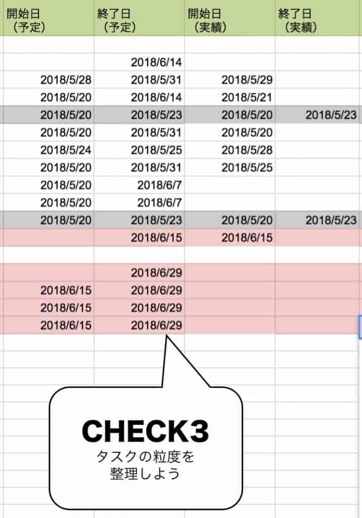 Backlog-Excel-4
