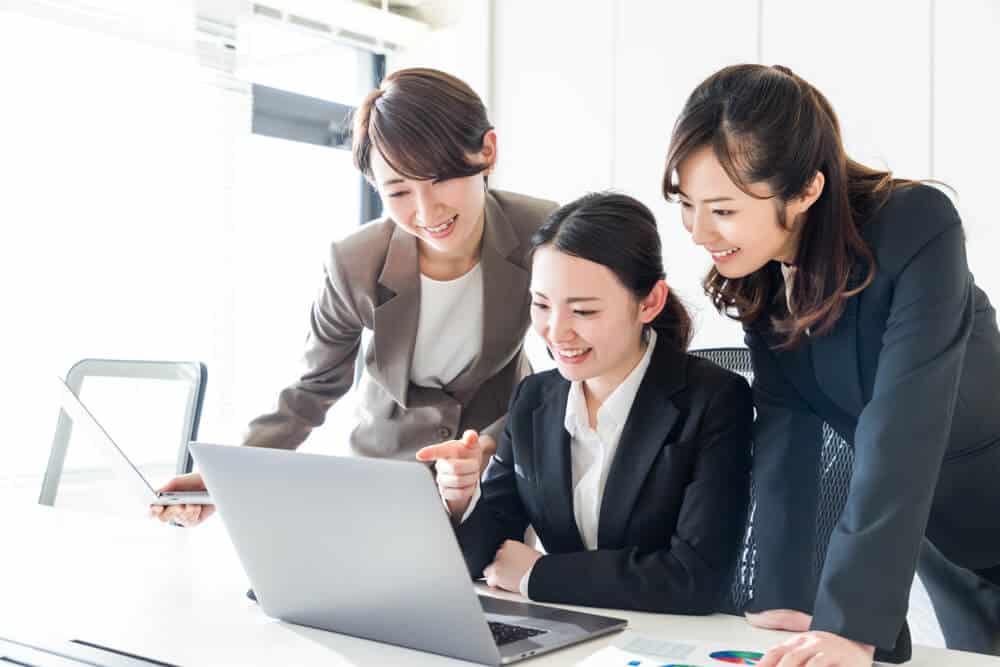 チーム力を高める共通言語の作り方