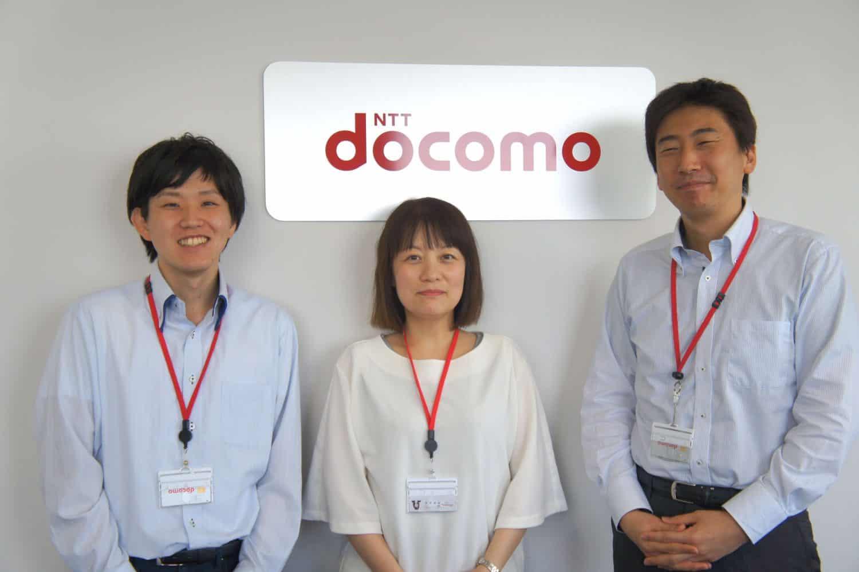 NTTドコモおよび関係会社、10,000名の業務管理ツールとしてBacklogエンタープライズを導入