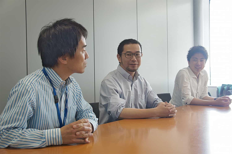 日経ではエンジニアが社内でモチベーション高く楽しく働けるようにDevRel活動を開始