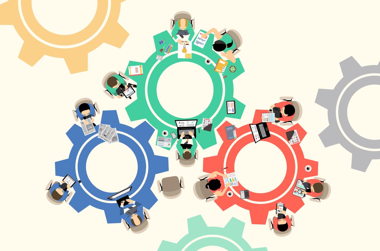 プロジェクトマネジメントとは何?意味や手法を知って目標達成に近づけよう