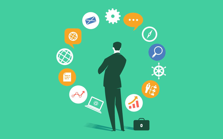 生産性を向上させる工程管理とは?ツール・目的・考え方を解説