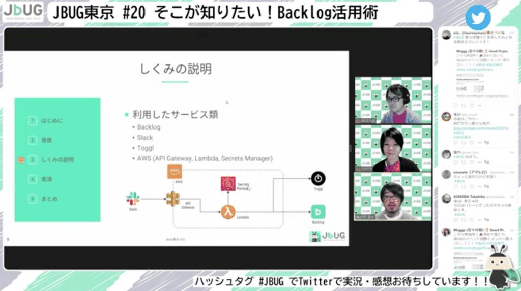 金田さんの資料